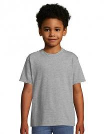 Kids` Imperial T-Shirt
